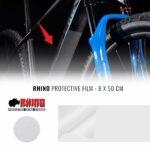 Rhino-Protection-8x50cm-16740