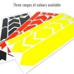 Rhino-Tab-Colours