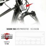 Scudo-Tab-Mtb-Sp.-1,2mm-16737
