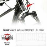 Scudo-Tab-Trasparente-16735