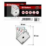 3D-Stickers-Carte-14023-B