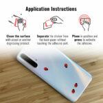 3D-Stickers-Mini-Coccinella-14223-C