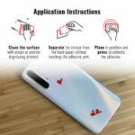 3D-Stickers-Mini-Cure-14221-C