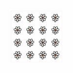 3D-Stickers-Mini-Margherita-14225-A