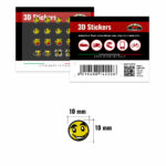 3D-Stickers-Mini-Smile-14220-B