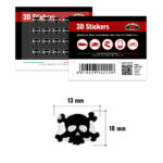 3D-Stickers-Mini-Teschi-14222-B