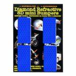 Adesivi-Rifrengenti-3D-Blu-Auto-Moto-A