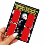 Adesivi-Rifrengenti-3D-Rosso-Auto-Moto-B