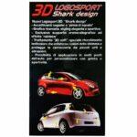Logo-Sport-3D-Cartoncino