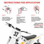 Numeri-Adesivi-Moto-Cross-Metodo-Applicazione