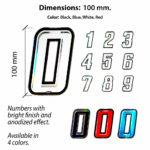 Numeri-Adesivi-Moto-Slim-Dimensioni-Colori