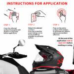 Numeri-Adesivi-Moto-Slim-Metodo-Applicazione