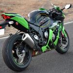 Numeri-Moto-Tricolore-Italy-Applicazione-Grande