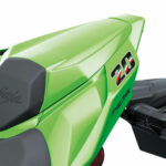 Numeri-Moto-Tricolore-Italy-Applicazione-Piccolissimi
