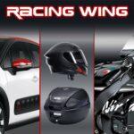 Racing-Wing-Contestualizzazione