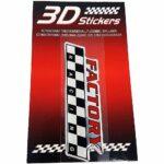 Sticker-3D-Factory-Racing-B