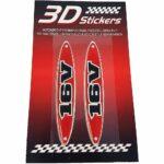 Stickers-3D-16-Valvole-B