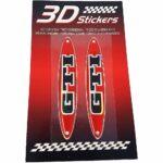 Stickers-3D-Gti-B