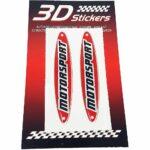 Stickers-3D-Motorsport-B