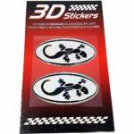 Stickers-3D-Ovale-Geco-B