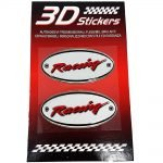 Stickers-3D-Ovale-Racing-B