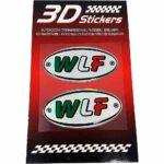 Stickers-3D-Ovale-WLF-B