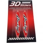 Stickers-3D-Racing-B