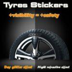 Tyres-Stickers-Contestualizzazione-A