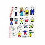 kit-adesivi-famiglia-family-stickers