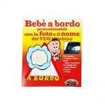 lettere-adesive-componibili-foto-bebe-a-bordo-b