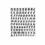 lettere-adesive-componibili-gotic-nero