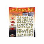 lettere-adesive-componibili-love