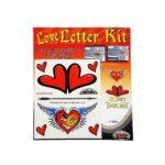 lettere-adesive-componibili-love-b