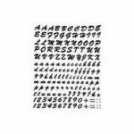 lettere-adesive-componibili-nero
