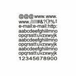 lettere-adesive-web-nero-