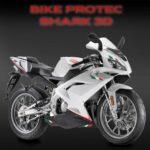 Adesivi-3D-Bike-Protec-Shark-Applicazione-A1