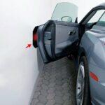 Bumper-Garage-Paracolpi-D