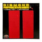 Daimond-Refractive-Maxi-Rosso-Foto1
