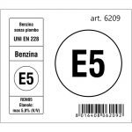 Etichette-Carburanti-Benzina-6209