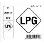 Etichette-Carburanti-Gpl-FotoA