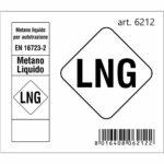 Etichette-Carburanti-Metano-Liquido