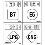 Etichette-Carburanti-Tabella