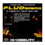 Fluo-Refractive-Cartoncino-Retro
