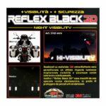 Reflex-Black-3D-Confezione-Retro