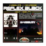 Reflex-Black-Confezione-Retro