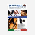Safety-Walk-Antisdrucciolo-50mmX18mt-C