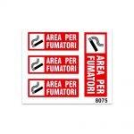 Stickers-Medi-Area-Per-Fumatori-8067