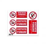 Stickers-Medi-Vietato-Fumare-8074