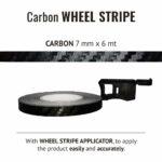 carbon-7mm