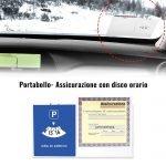 porta-bollo-assicurazione-auto-disco-orario-a